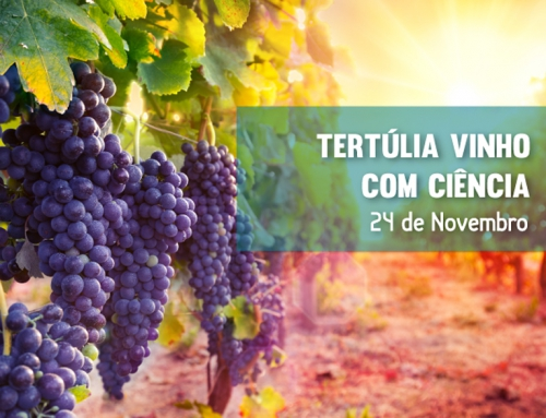 Wine With Science Hangout