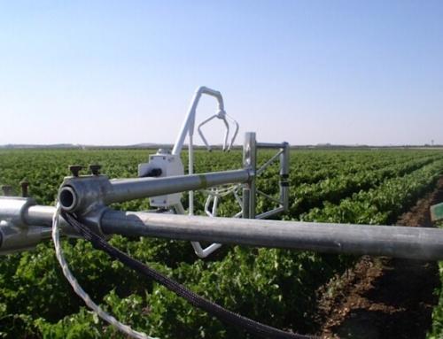 FCT aprova criação do SMART FARM CoLab – BioISI é um dos parceiros fundadores