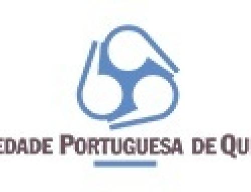 Professor Maria José Calhorda wins Ferreira da Silva Prize 2019