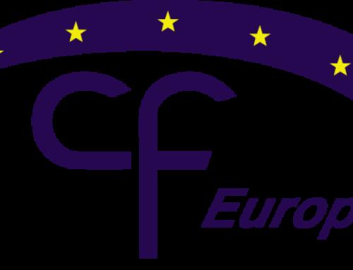 HIT-CF Consortium Meeting in Lisboa