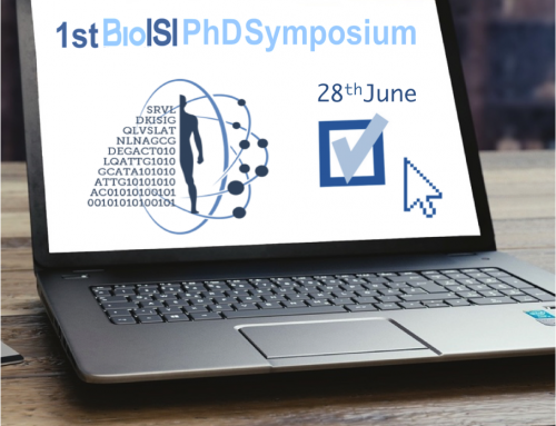 1st BioISI PhD Symposium