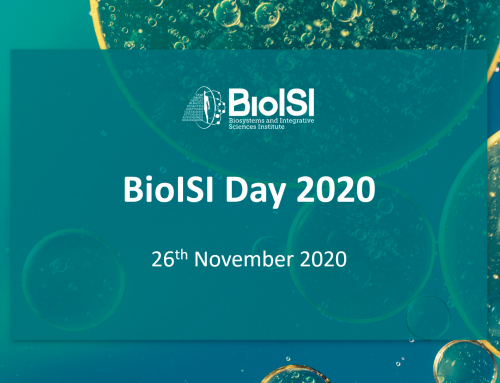 BioISI Day 2020