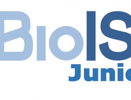 BioISI Junior Programme